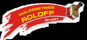 Roloff Logo