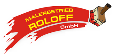 Malerbetrieb Roloff GmbH
